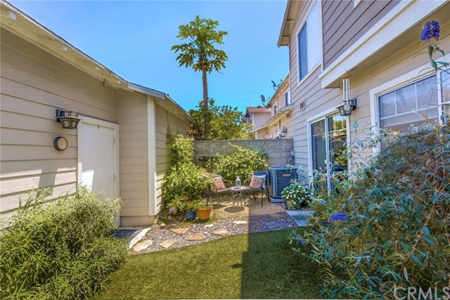 1155 E Broadway, Anaheim, CA 92805 Photo 23