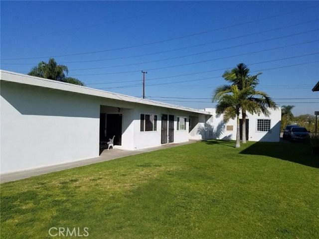 1815 W Crestwood Ln, Anaheim, CA 92804 Photo 1