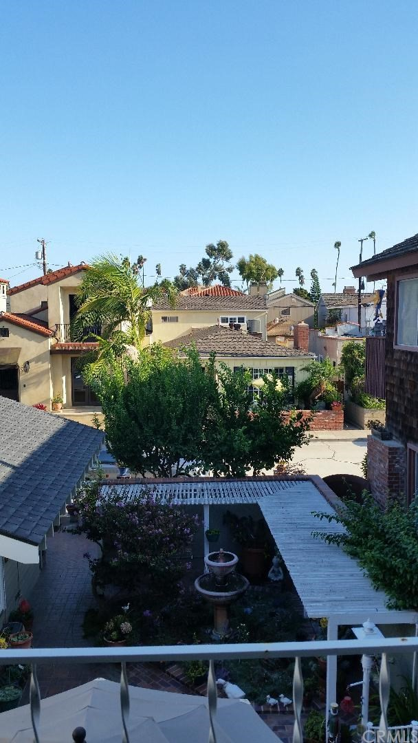 153 Syracuse Walk, Long Beach, CA 90803 Photo 2