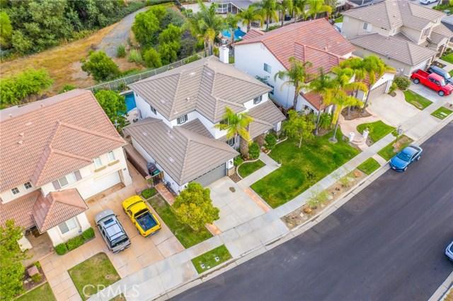 23271 Clear Creek Street, Murrieta CA: http://media.crmls.org/medias/f2f24de4-c353-4217-a59f-180ebe43841a.jpg