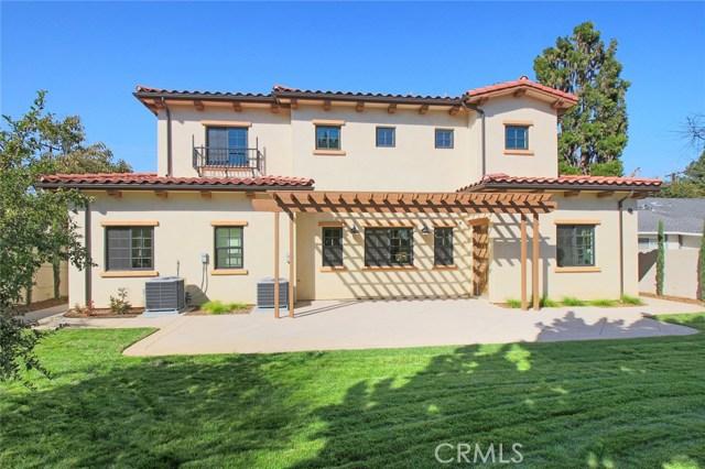 430 W Camino Real Avenue, Arcadia CA: http://media.crmls.org/medias/f2f37758-6669-44b9-8e7e-6d97d86af29f.jpg