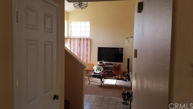 12805 Jade Road,Victorville,CA 92392, USA