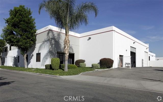 Single Family for Rent at 13747 Amarillo Avenue Chino, California 91710 United States