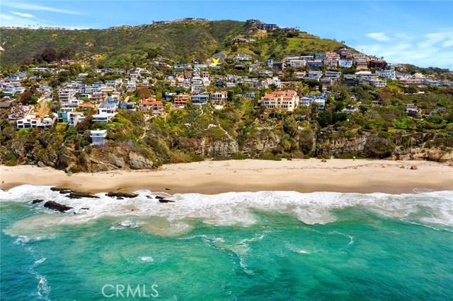 42 N Vista De Catalina, Laguna Beach, CA 92651 Photo