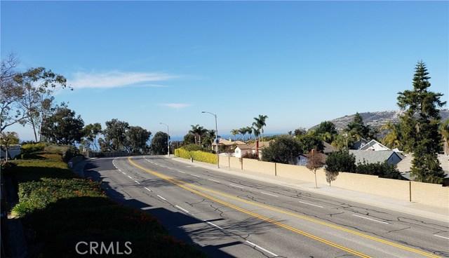 24083 Vista Corona, Dana Point, CA 92629 Photo