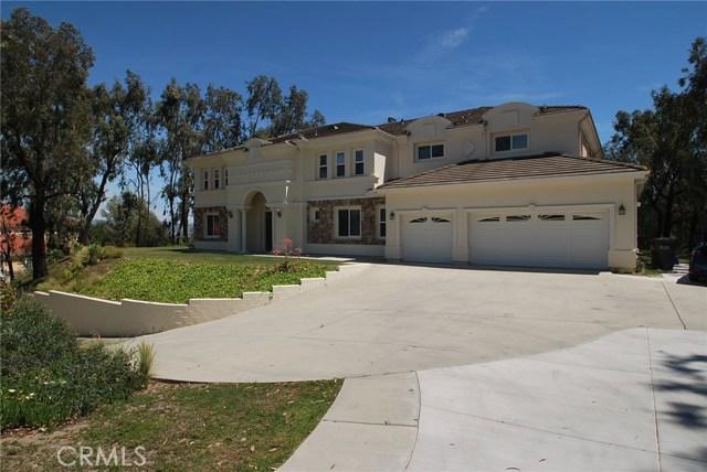 1420 Pierre Rd, Walnut, CA, 91789