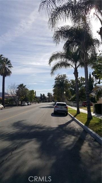1149 N La Cadena Drive Colton, CA 92324 - MLS #: PW17048428