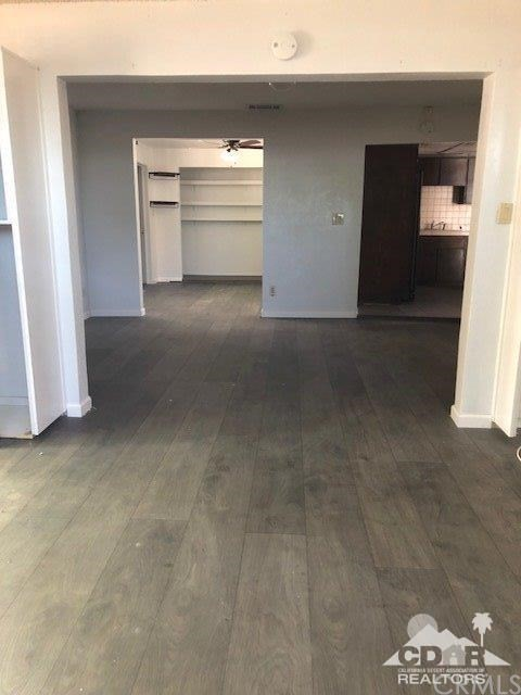 239 Imperial Avenue Thermal, CA 92274 - MLS #: 218013454DA