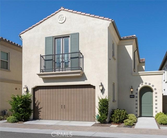 Photo of 216 Gaspar, Irvine, CA 92618
