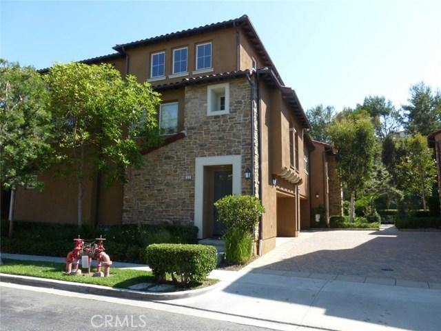 53 Gingerwood, Irvine, CA 92603 Photo 41