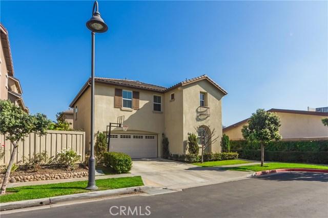 2676 W Madison Cr, Anaheim, CA 92801 Photo 2