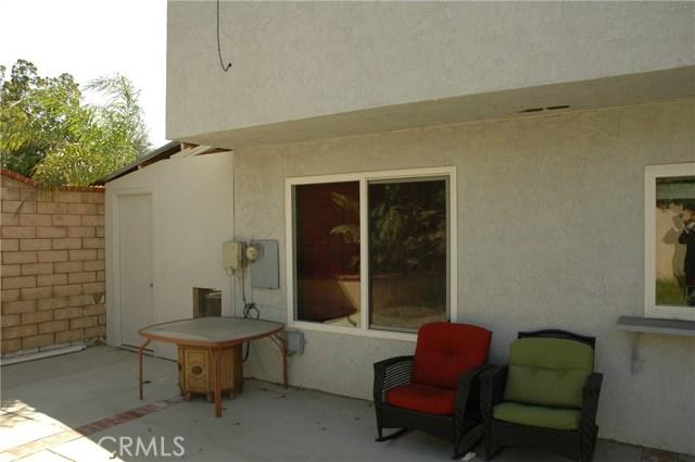 20132 Emerald Meadow Drive Walnut, CA 91789 - MLS #: WS18191622