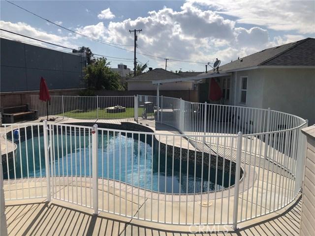 12222 Quatro Avenue, Garden Grove CA: http://media.crmls.org/medias/f2ff068b-781d-4dc9-a1fa-0a84348684ea.jpg