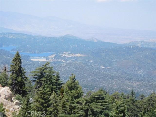 0 Bolsa Chica Green Valley Lake, CA 0 - MLS #: EV18099935