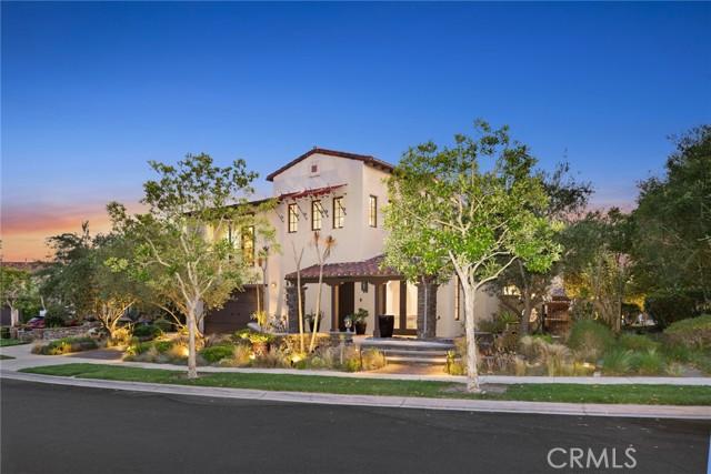4 Hidden Pass, Newport Coast, California 92657, 4 Bedrooms Bedrooms, ,1 BathroomBathrooms,Residential Purchase,For Sale,Hidden Pass,OC21149699