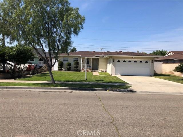 1431 E Pinewood Av, Anaheim, CA 92805 Photo 0