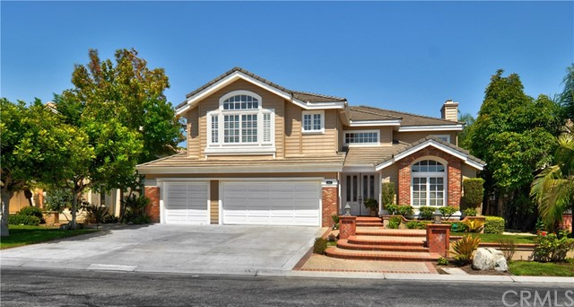 Photo of 6841 Derby Circle, Huntington Beach, CA 92648