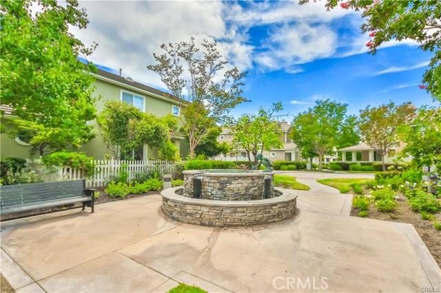 39 Windward Way, Buena Park CA: http://media.crmls.org/medias/f3076b25-7053-4661-9f87-bd1730eb923e.jpg