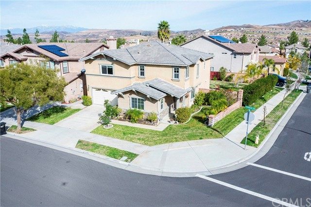 11130 Evergreen Loop, Corona, California
