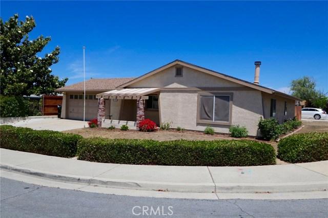 1952 Tulipwood Drive, Paso Robles, CA 93446