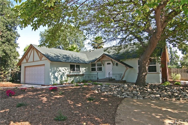 Single Family Home for Rent at 106 Green Street E Claremont, California 91711 United States