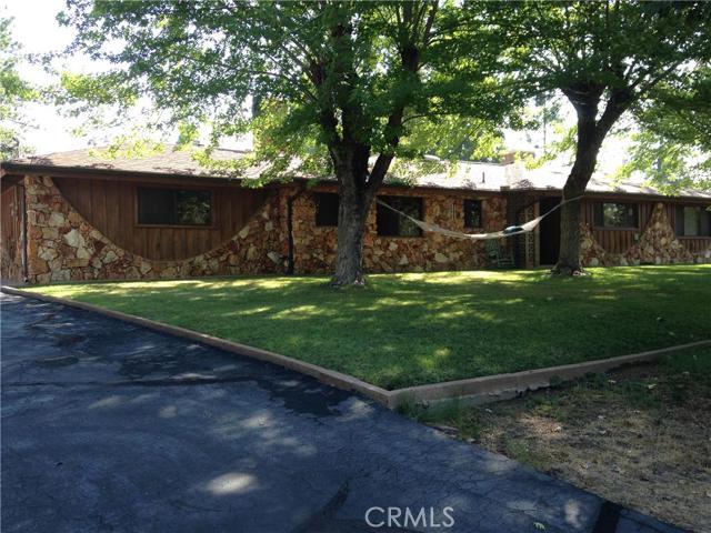Real Estate for Sale, ListingId: 34866341, North Fork,CA93643