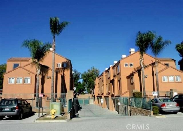 176 S Long Beach Boulevard, Compton CA: http://media.crmls.org/medias/f309da07-7764-43b8-bca7-9daceddbd007.jpg