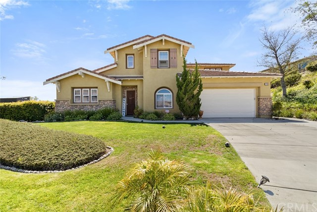 Photo of 17159 Silver Moon Court, Riverside, CA 92503