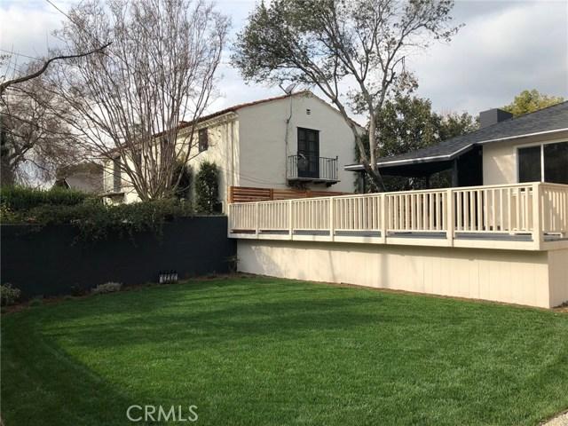 970 E Woodbury Rd, Pasadena, CA 91104 Photo 25