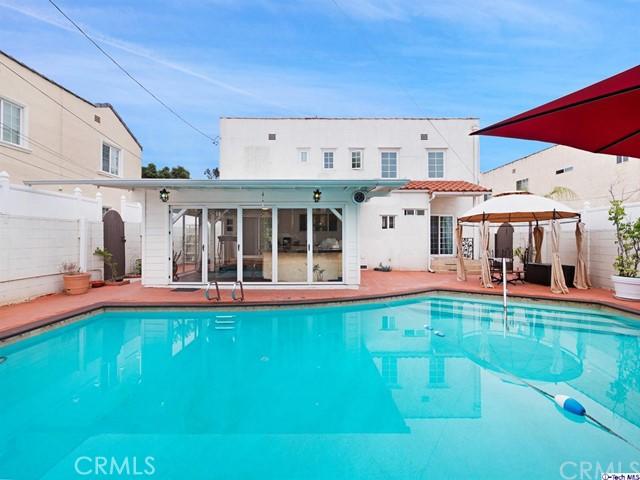 511 Galer Place, Glendale CA: http://media.crmls.org/medias/f30bcd83-2358-480e-8936-efe0b1742f1f.jpg
