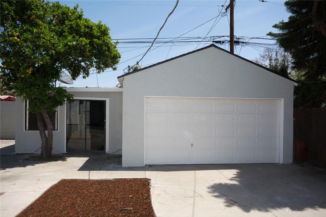 2050 Canal Av, Long Beach, CA 90810 Photo 18