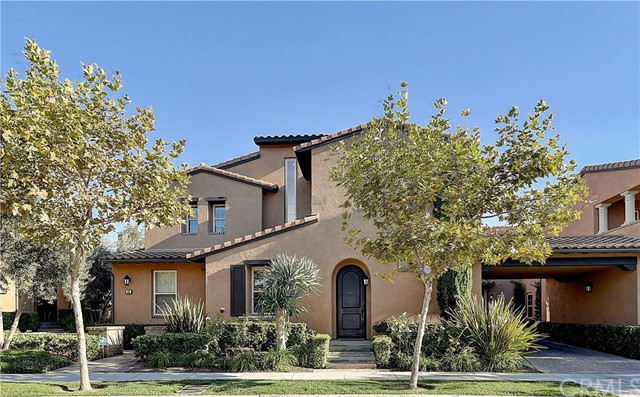, CA  is listed for sale as MLS Listing OC18252951