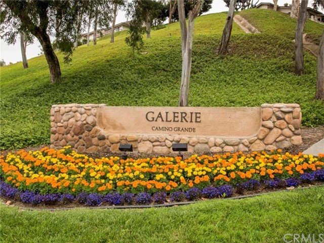 Welcome to the Galerie in Anaheim Hills. This open floor plan townhouse has 4 spacious bedrooms with one of them being downstairs, 2.5 bathrooms completely remodeled, remodeled kitchen with a new quartz countertop, new kitchen appliances, new carpet, new tile floors, new paint, new light fixtures throughout the house, dining room, living room w/ fireplace, family room, laundry room, huge master bedroom w/ walk-in closet, recessed lights, large viewing deck, new A/C unit, new water heater. Association amenities include pool, spa, clubhouse, walking distance to trails for walking and biking, Nature center, Equestrian center, Anaheim Hills Golf Course, Blue Ribbon Elementary School, Anaheim tennis club, groceries stores, shopping center, restaurants, easy access to freeway.