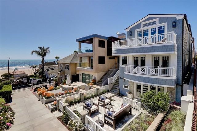 Photo of 125 8th Street, Manhattan Beach, CA 90266
