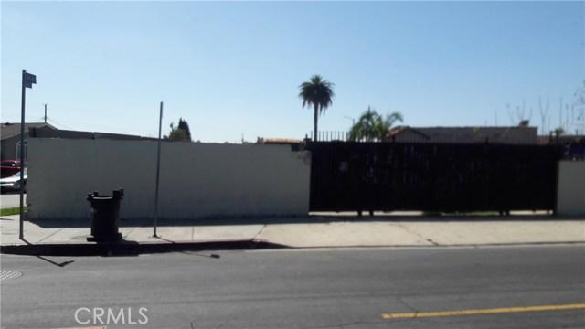 2500 Southwest Dr, Los Angeles, CA 90043 Photo 2