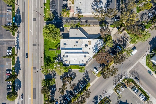 2900 E La Palma Av, Anaheim, CA 92806 Photo 24