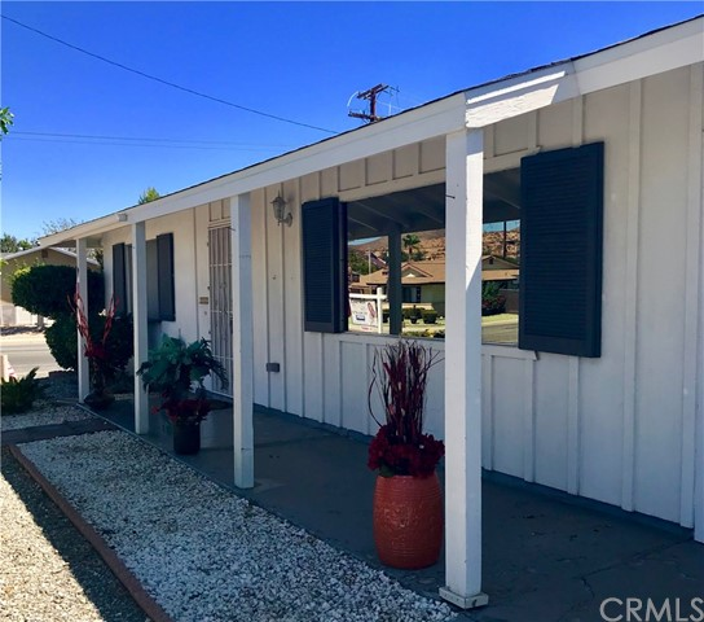 29441 Thornhill Drive Menifee, CA 92586 - MLS #: IV18157257