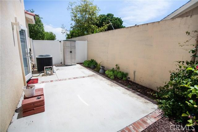 1552 W Katella Av, Anaheim, CA 92802 Photo 29