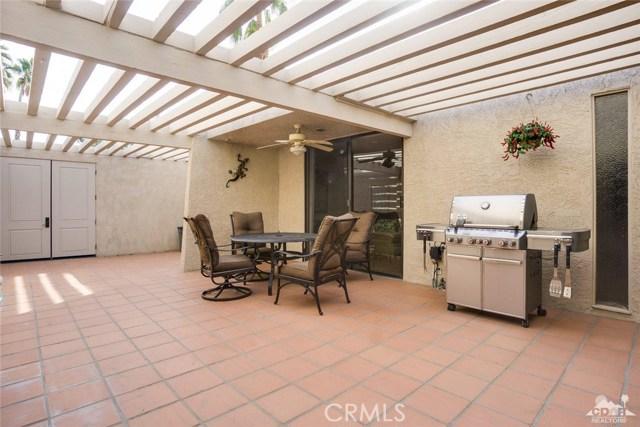 79327 Montego Bay Drive Bermuda Dunes, CA 92203 - MLS #: 218013426DA