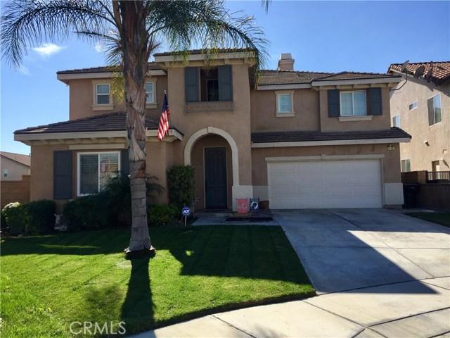 14181 Post Street, Eastvale, CA 92880