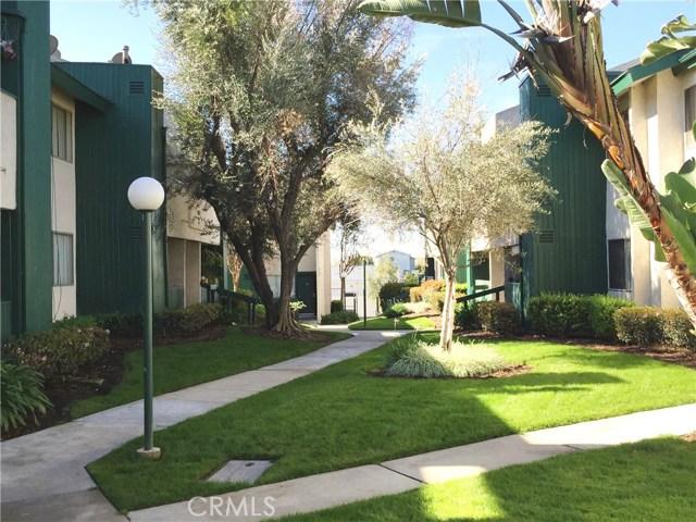 15416 La Mirada Boulevard C201, La Mirada, CA, 90638