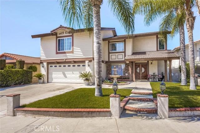 1791 E Sandalwood Av, Anaheim, CA 92805 Photo 2