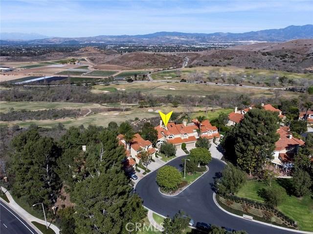 7 San Ramon Dr, Irvine, CA 92612 Photo 30