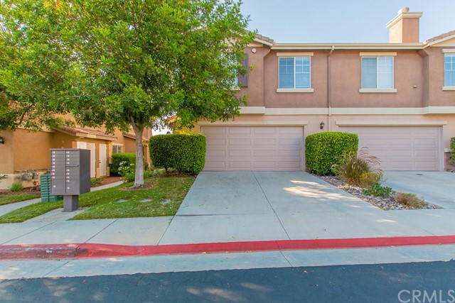 33432 Winston Wy, Temecula, CA 92592 Photo 0