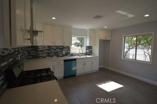 11501 Walnut Street Whittier, CA 90606 - MLS #: RS17159588