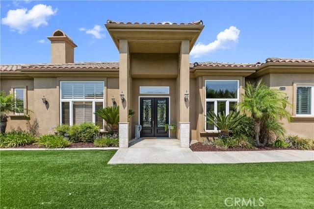 Photo of 31200 Jedediah Smith Road, Temecula, CA 92592