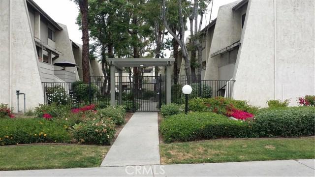 1131 W Badillo Street B, Covina, CA 91722