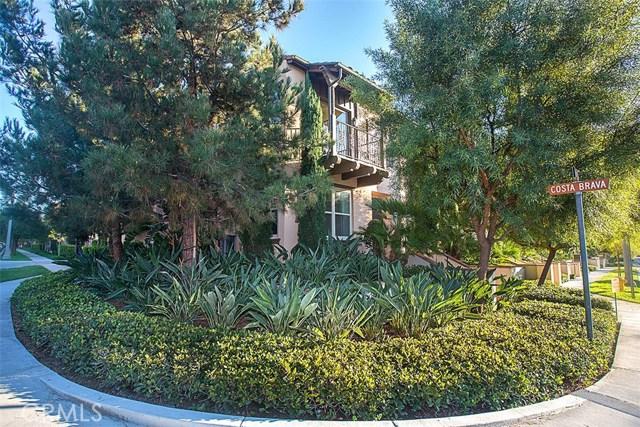 Photo of 32 Arboretum, Irvine, CA 92620