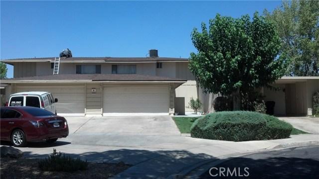 14300 Augusta Drive, Victorville, CA, 92395