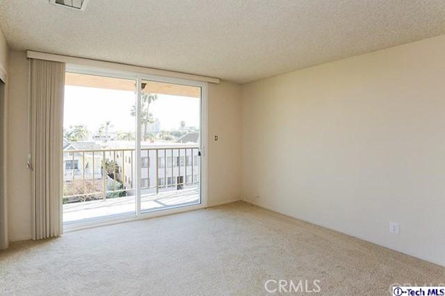 545 Chestnut Av, Long Beach, CA 90802 Photo 12